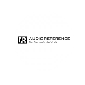 Audio-Reference bei Bosse
